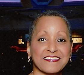 Donna Sherman (Nichols)