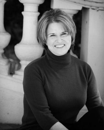 Deborah Lyon (Campbell)