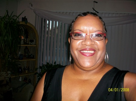booneville senior singles Looking to meet the right single men in booneville see your matches for free on eharmony - #1 trusted booneville, ky online dating site.