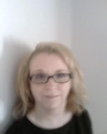 Ann Fiveash (Crumpton)
