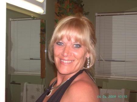 Pam Milner (Morris) (Morris)