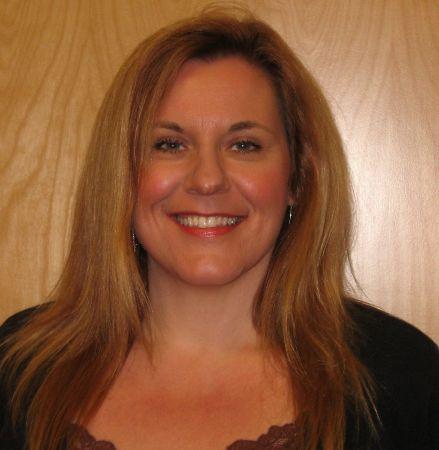 Nancy Zahn (Fuller)