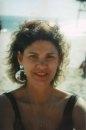 Donna Culver (Thomas)
