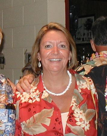 Claire Sullivan Paquette (Sullivan)