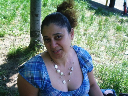 Madeline Torres-rodas (Torres)