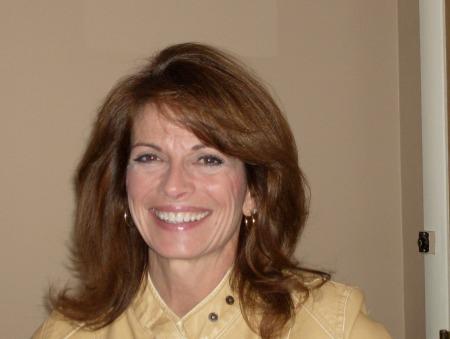 Donna Chapman Vanderveen (Vanderveen)