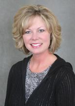 Kelly Whitney (Hughes)
