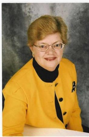Susan Lodato (Kohler)