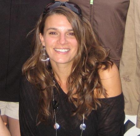 Jen Kowalchuk
