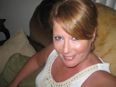 Carol Nelson-behm-ellerman (Nelson)