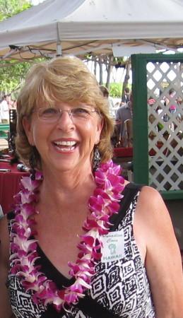Brenda Dotson (Allen)
