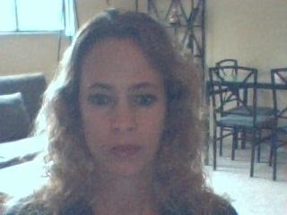 Linda Morton (Fraser)