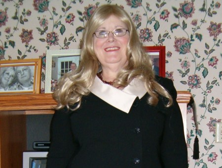 triadelphia catholic singles Triadelphia's best 100% free catholic girls dating site meet thousands of single catholic women in triadelphia with mingle2's free personal ads and chat rooms our network of catholic women in triadelphia is the perfect place to make friends or find an catholic girlfriend in triadelphia find hundreds of single pennsylvania catholic.