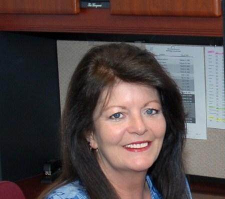 Karen Wilke Address Phone Number Public Records Radaris
