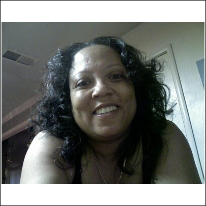 Deborah Johnson (Purnell)