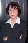 Sally Abella (Lopez)
