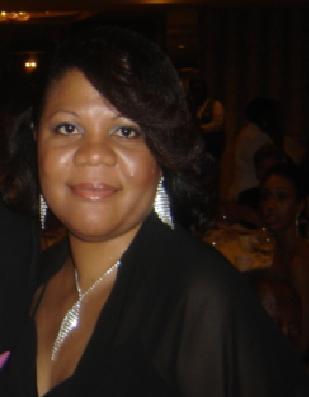 Desiree Jackson-Fryson (Jackson)