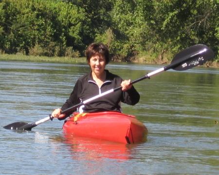 Susan Mullenix (Park)