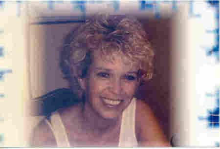 nancy robertson age