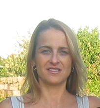 Christine LaCardo  (Murphy)