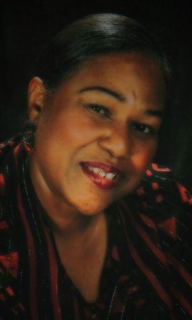 Deborah Byrd (Jackson)