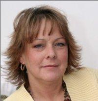 Barbara Schiller (Stewart)