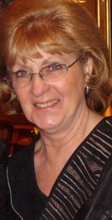 Sandra Batura (Owen)