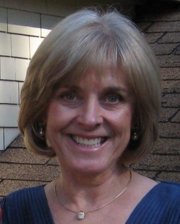 Carol Guthrie (Jones)