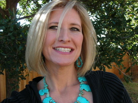 Dana Smith (Wilson)