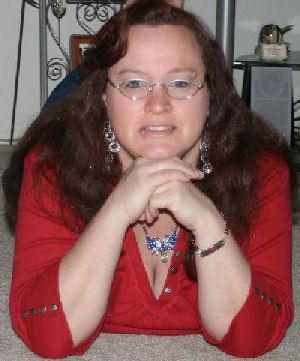 Jennifer Bebow (Duncan)