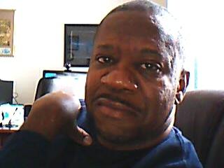 Arthur L. Thomas Jr.B.S. (Thomas)