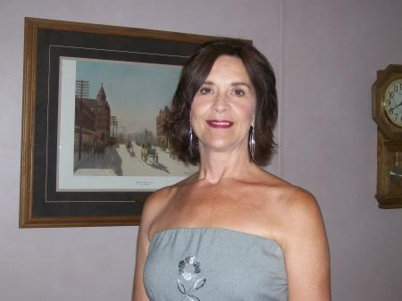 Linda Holden Address Phone Number Public Records Radaris