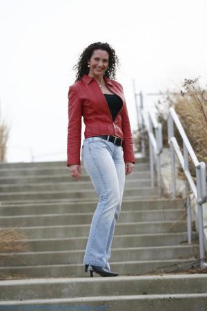Karen Herald (Runnels)