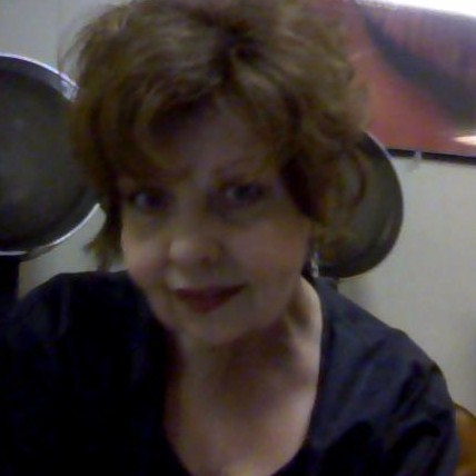 Debbie Stewart-Hallman (Stewart)