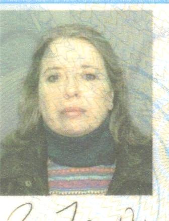 Patricia Finnegan-wait (Finnegan)