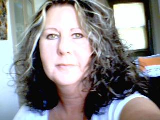 Tammy LeBeau (Runyon)