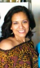 Angela Hurtado (Padron)