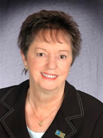Cynthia Logan (Roberts)