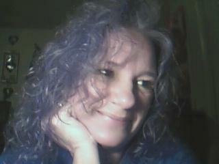 Tammy Bradley (Moore)