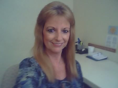 Sherrie Wilson (Bartlett)