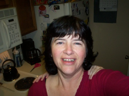 Diana Higgins (Hudson)