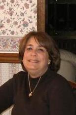 Geri Varachi (Lynn)
