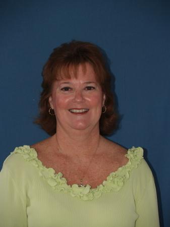 Diane Ditslear (Baker)