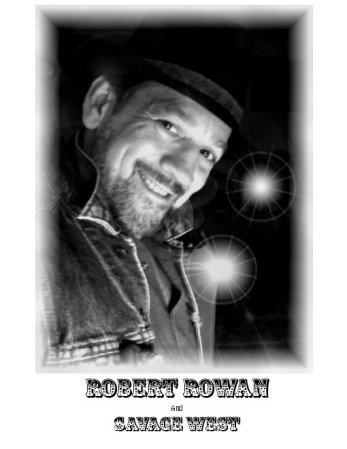 Robert Rowan (Gustafson)
