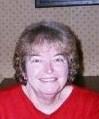Patricia (Pat) Herron