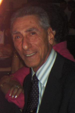 Joseph Sadauskas (Salerno)
