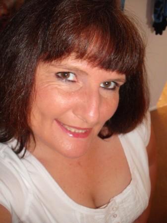 Gail Dowling (Wilson)