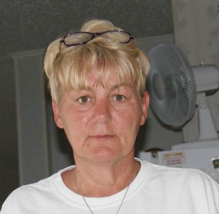Carolyn Baxley (Jenkins)