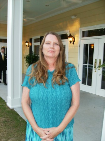 Brenda Sullivan (Davis)
