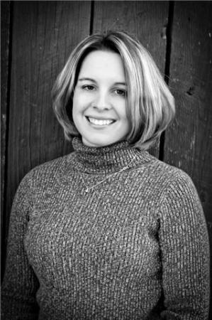 Sarah Morgan Address Phone Number Public Records Radaris
